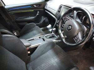 Renault Megane 97kW turbo GT Line auto - Image 9