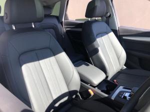 Audi Q5 2.0TFSI quattro - Image 11