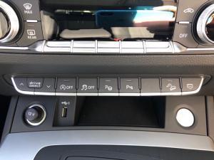 Audi Q5 2.0TFSI quattro - Image 13