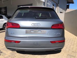 Audi Q5 2.0TFSI quattro - Image 4