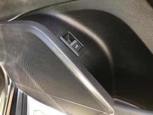Audi Q5 2.0TFSI quattro - Image 9