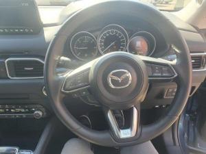 Mazda CX-5 2.2DE Akera automatic AWD - Image 16