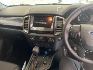 Ford Ranger 2.0D BI-TURBO Thunder 4X4 automaticD/C - Image 7