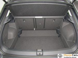 Volkswagen T-ROC 1.4 TSI Design Tiptronic - Image 9