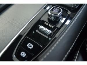 Volvo XC90 D5 AWD R-Design - Image 12