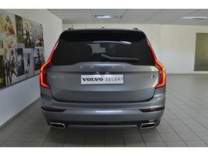 Volvo XC90 D5 AWD R-Design - Image 4