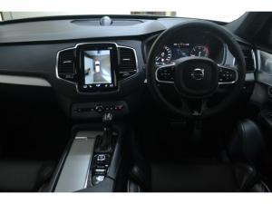 Volvo XC90 D5 AWD R-Design - Image 6