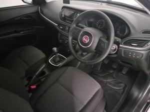 Fiat Tipo 1.4 POP - Image 5
