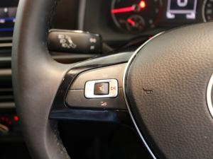 Volkswagen Polo hatch 1.0TSI Trendline - Image 20