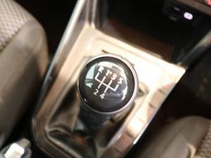 Volkswagen Polo hatch 1.0TSI Trendline - Image 22