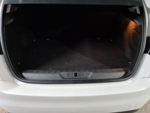 Peugeot 308 1.2T Active - Image 15