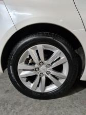 Peugeot 308 1.2T Active - Image 8