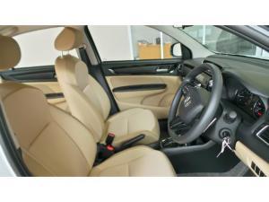 Honda Amaze 1.2 Comfort auto - Image 4