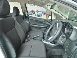 Honda WR-V 1.2 Comfort - Image 4