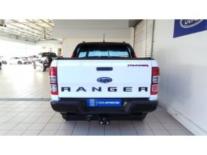 Ford Ranger 2.0Bi-Turbo double cab 4x4 Thunder - Image 5