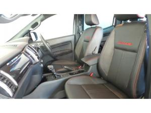 Ford Ranger 2.0Bi-Turbo double cab 4x4 Thunder - Image 8