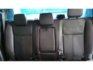 Ford Ranger 2.0Bi-Turbo double cab 4x4 Thunder - Image 9
