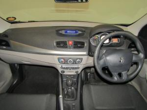 Renault Mégane 1.6 Shake It! - Image 6
