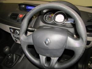 Renault Mégane 1.6 Shake It! - Image 7