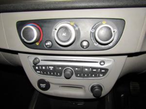 Renault Mégane 1.6 Shake It! - Image 8