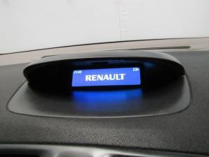 Renault Mégane 1.6 Shake It! - Image 9