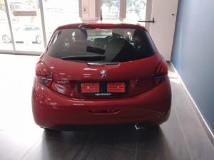 Peugeot 208 1.2 Allure - Image 5