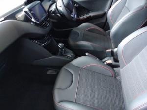 Peugeot 208 1.2 Allure - Image 8
