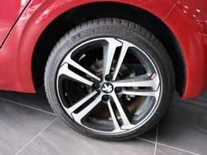 Peugeot 208 1.2 Allure - Image 9