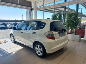 Honda Jazz 1.4 LX automatic - Image 4