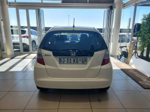 Honda Jazz 1.4 LX automatic - Image 5