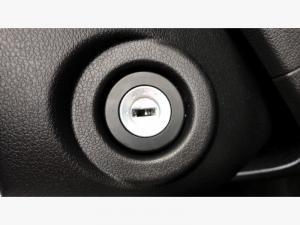 Hyundai Creta 1.5 Executive - Image 10