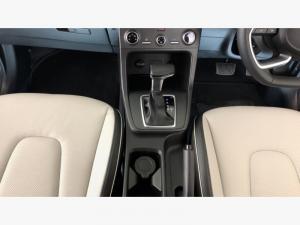 Hyundai Creta 1.5 Executive - Image 11