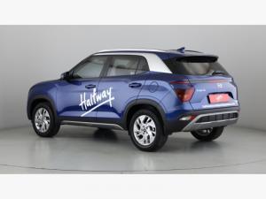 Hyundai Creta 1.5 Executive - Image 13