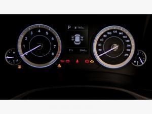 Hyundai Creta 1.5 Executive - Image 14