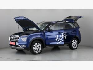 Hyundai Creta 1.5 Executive - Image 16