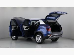 Hyundai Creta 1.5 Executive - Image 19