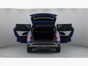 Hyundai Creta 1.5 Executive - Image 22