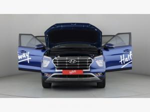 Hyundai Creta 1.5 Executive - Image 23