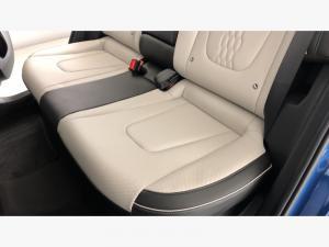 Hyundai Creta 1.5 Executive - Image 6