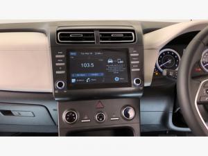 Hyundai Creta 1.5 Executive - Image 7