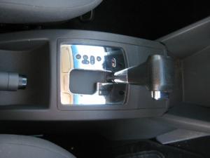 Volkswagen Polo Vivo sedan 1.4 Trendline auto - Image 12