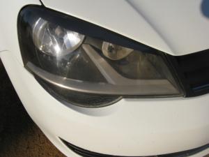 Volkswagen Polo Vivo sedan 1.4 Trendline auto - Image 15