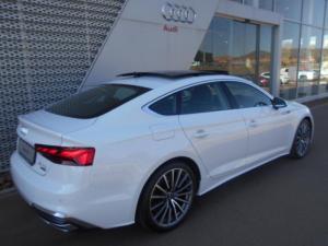 Audi A5 Sportback 2.0 TDI Quatt Stronic S Line - Image 2