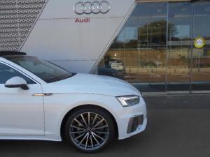 Audi A5 Sportback 2.0 TDI Quatt Stronic S Line - Image 4