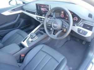 Audi A5 Sportback 2.0 TDI Quatt Stronic S Line - Image 6