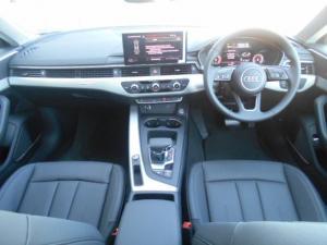 Audi A5 Sportback 2.0 TDI Quatt Stronic S Line - Image 7