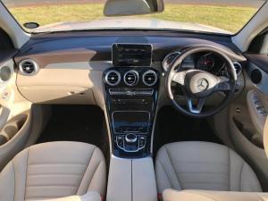 Mercedes-Benz GLC 220d - Image 6