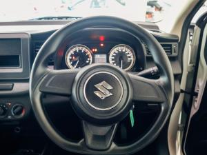 Suzuki Ertiga 1.5 GA - Image 14