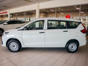Suzuki Ertiga 1.5 GA - Image 4