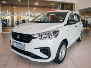 Suzuki Ertiga 1.5 GA - Image 6